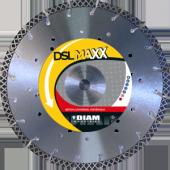 DSLMAXX-B