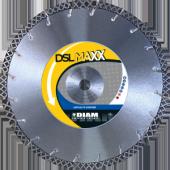 DSLMAXX-A