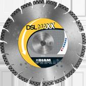 DSLMAXX