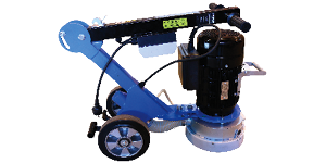 PB-E250 Bras pliable