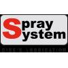 SpraySystème Logo