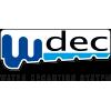 Wdec logo