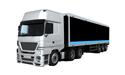 Camion Diam industries