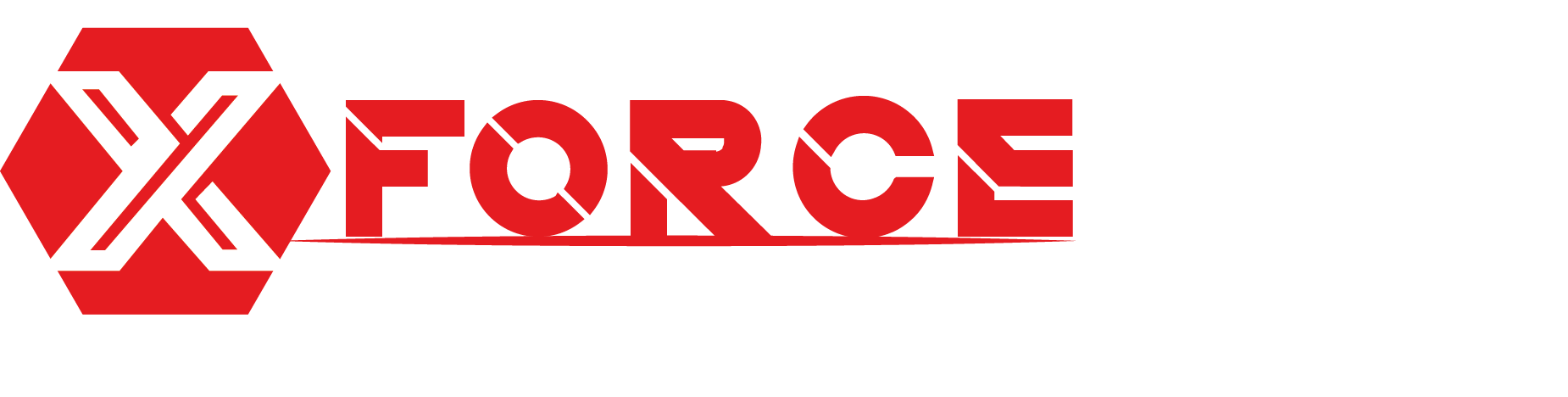 X-FORCE Diam Industries