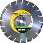 DSLMAXX-G